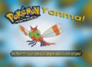 EP281 Pokémon.png
