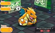Mega-Charizard Y (2) Pokémon Shuffle.png