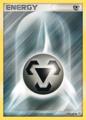 Energía metálica (Diamante & Perla TCG).png