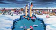 P02 Pokémon mirando la batalla.png