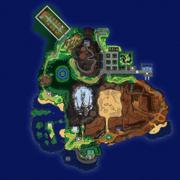 Mapa Ula-Ula.png