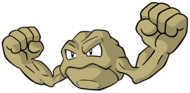 Geodude (dream world).png