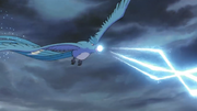 P02 Articuno rayo hielo.png