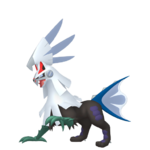 Silvally acero HOME.png