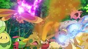 EP1113 Movimientos Pokémon (1,5).png