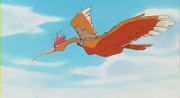P01 Fearow.png