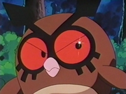 EP123 Hoothoot (4).png