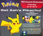 Pikachu ash.png