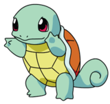 Squirtle (anime SO).png