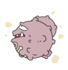 Weezing (anime SO) 2.png