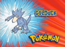 EP092 Pokémon.png
