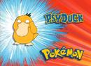 EP027 Pokémon.png