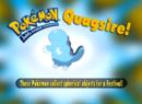 EP171 Pokémon.png