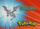 EP050 Pokémon.png