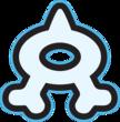 Símbolo del Equipo Aqua.
