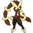 Mega-Lopunny (dream world).png