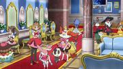 EP915 Estrellas y sus Pokémon.png
