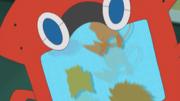 EP946 Siluetas de Pokémon 15.png