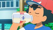 EP984 Ash bebiendo leche Mu-mu.png