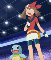 EP452 Squirtle y May-Aura.png