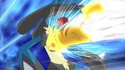 EP770 Lucario VS Pikachu.png