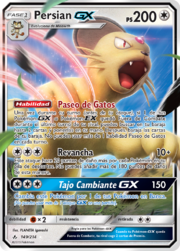Persian-GX (Vínculos Indestructibles 149 TCG).png