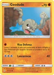 Geodude (Vínculos Indestructibles TCG).png
