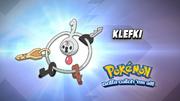 EP864 Cuál es este Pokémon.png