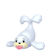 Seel HOME.png