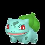 Modelo Pokémon macho