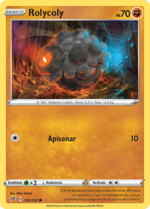 Rolycoly (Choque Rebelde TCG).png