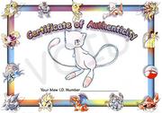 Certificado de autenticidad (Mew).png