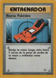 Nuevo Pokédex (Neo Génesis TCG).png