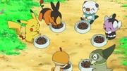 EP717 Pokémon comiendo.jpg