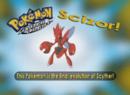 EP268 Pokémon.png