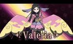 VS Valeria completo.png