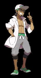 Profesor Kukui.png