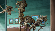 EP944 Esqueletos Pokémon.png