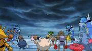P02 Pokémon de espalda (2).png