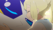 EP995 Lillie y Solgaleo.png
