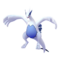 Lugia GO.png