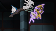 EP993 Flashback del EP992.png