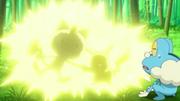 EP815 Pikachu usando impactrueno.png