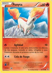 Ponyta (Destellos de Fuego TCG).png