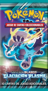 Plasma Freeze (TCG) Booster 4.jpg