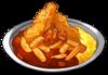 Curri con frituras (jugador).png