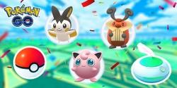 Carnaval de Pokémon GO.jpg