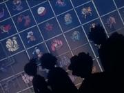 EP013 Pokemon en pantalla de Bill.png