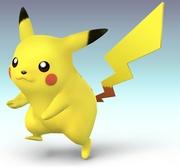 Pikachu Brawl.jpg