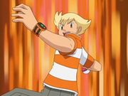 EP570 Barry (10).png